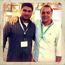 Bashir Osman – NOC Managed Services Engineer at Oooreedo Qatar
