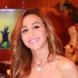 Hiba Hussein – Medical Sales Representative at Pierre Fabre Dermo-cosmetique Qatar