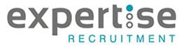 Expertise Recruitment Leading recruitment agency