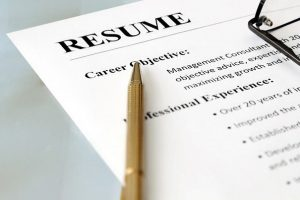 HR and Admin Officer