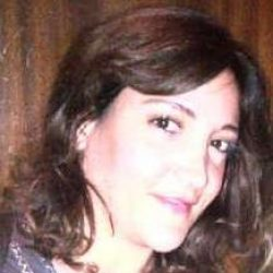 Elsa Heneine –  Field Force Manager at Tabuk Pharmaceuticals
