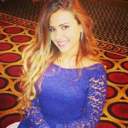 Khouloud Mokdad – Administrative Assistant at IPT Powertech